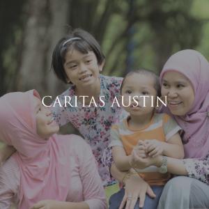 Caritas Austin