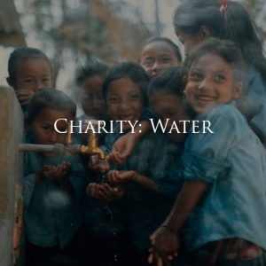 CharityWater2